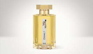 Dzing Fragrances