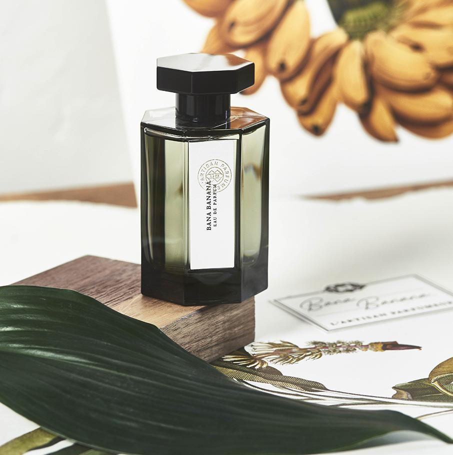 Lartisan Parfumeur