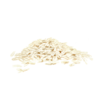 Fragrance Note: Camargue Rice