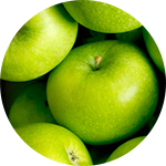 Fragrance Note: Green apple