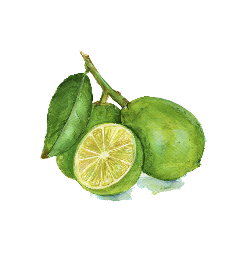 Ingredient: Bergamot