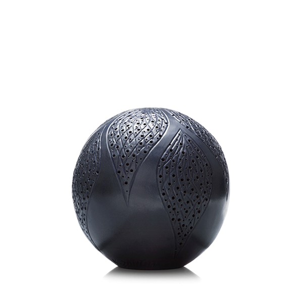 Mûre et Musc Ball 100g - Limited Edition