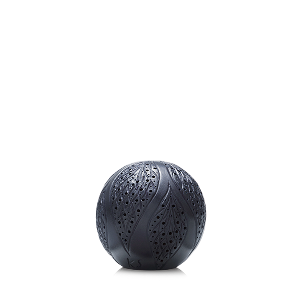 Mûre et Musc Ball 20g - Limited Edition