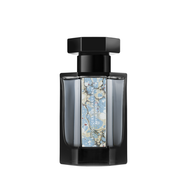 Bucoliques De Provence Eau De Parfum L 39 Artisan Parfumeur