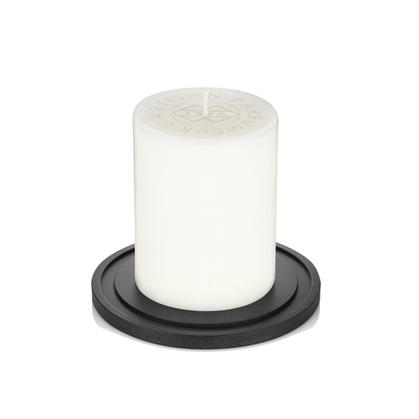 Crepusculum Candle Refill