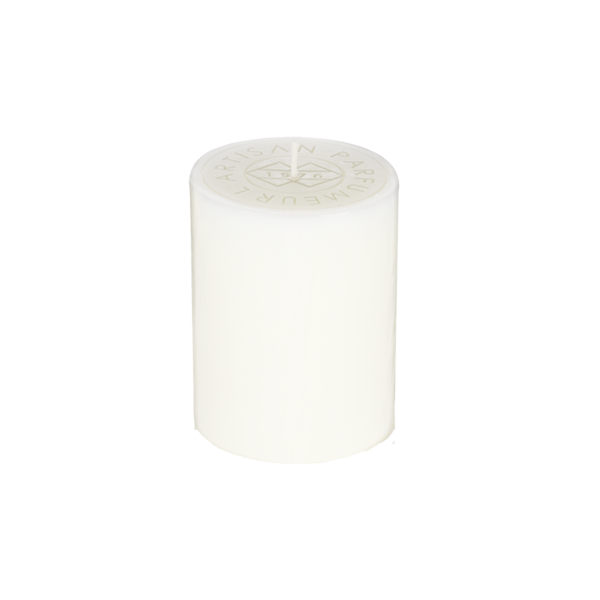 Aurora Candle Refill