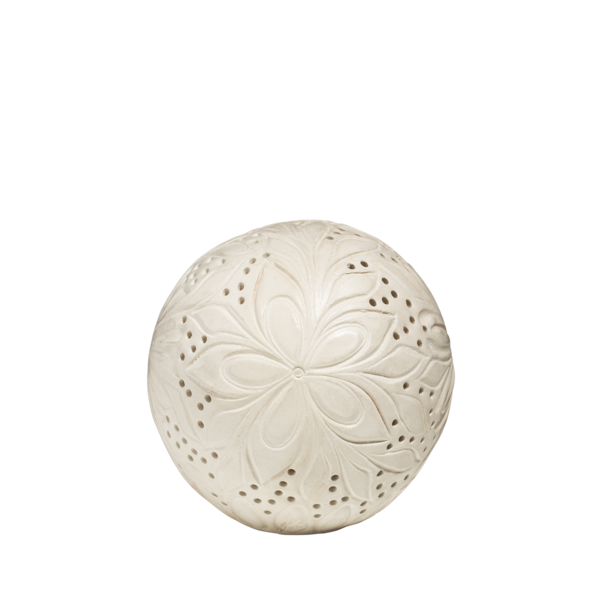 Provence ball 100g / 110mm