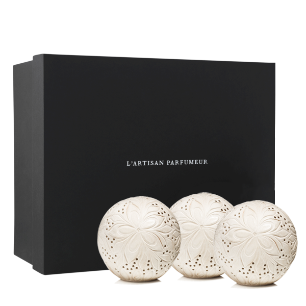 Provence Boules set - Limited Edition