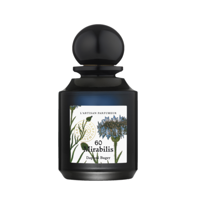 Mirabilis - Limited Edition