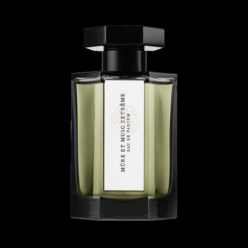 Eaux De Parfum Lartisan Parfumeur
