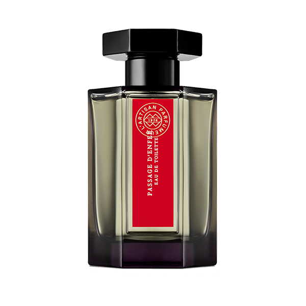 Passage d'Enfer - Eau de Toilette