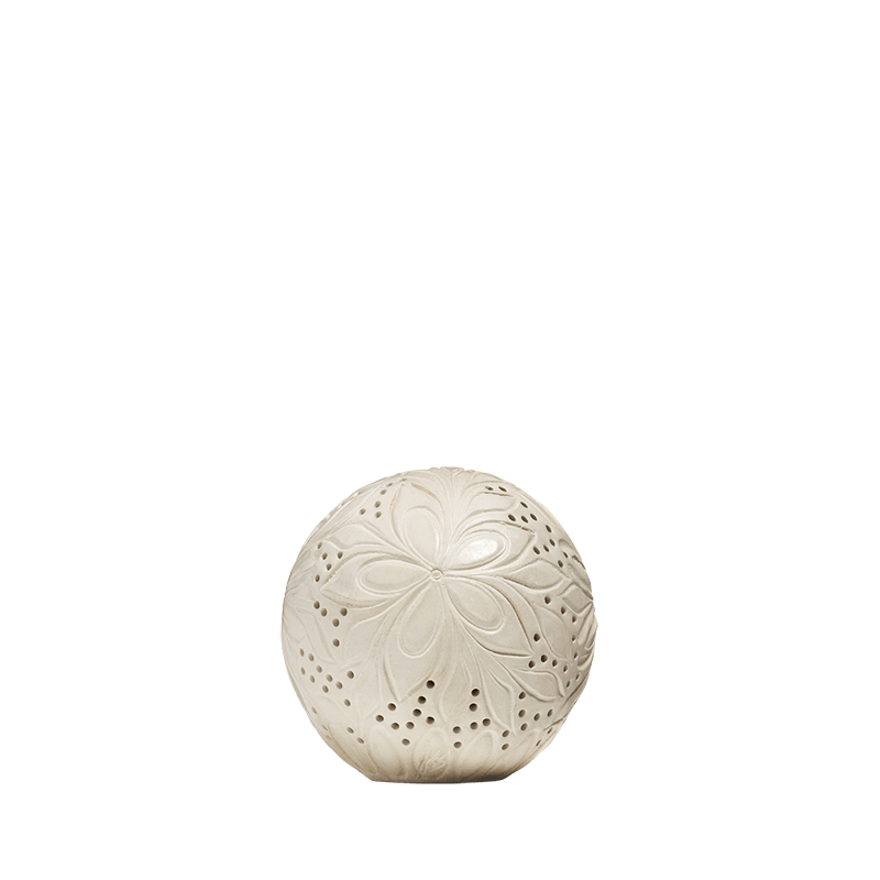 Provence ball 20g / 75mm