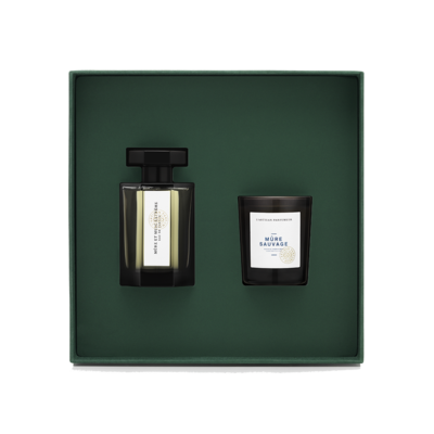 Gift Set - The Iconic