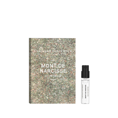 Mont de Narcisse - Sample 1.5ml